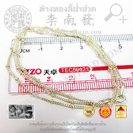 https://v1.igetweb.com/www/leenumhuad/catalog/e_1011060.jpg