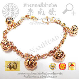 http://v1.igetweb.com/www/leenumhuad/catalog/e_1113362.jpg