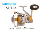 รอก SHIMANO STELLA 20000 SW