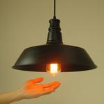 โคมไฟเพดาน 36cm