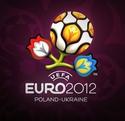 ผลการแบ่งสายฟุตบอลยูโร 2012