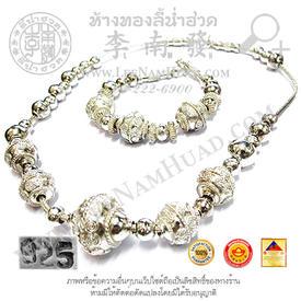 https://v1.igetweb.com/www/leenumhuad/catalog/p_1575329.jpg