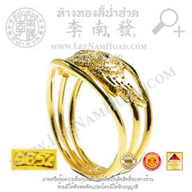 https://v1.igetweb.com/www/leenumhuad/catalog/e_1115646.jpg