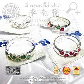 https://v1.igetweb.com/www/leenumhuad/catalog/e_934338.jpg
