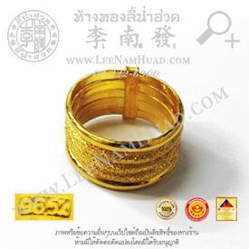 http://v1.igetweb.com/www/leenumhuad/catalog/e_1483483.jpg