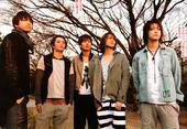 สัมภาษณ์ KAT-TUN จาก Myojo 2011.06 แปลโดย Murasaki_kyokai
