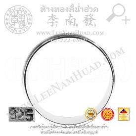 http://v1.igetweb.com/www/leenumhuad/catalog/e_1117192.jpg