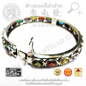 https://v1.igetweb.com/www/leenumhuad/catalog/e_930818.jpg