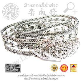 https://v1.igetweb.com/www/leenumhuad/catalog/e_1153560.jpg