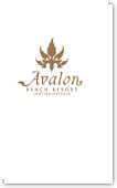 Avalon Beach Resort