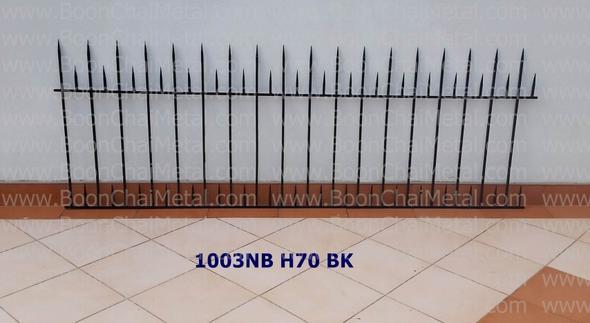 1003NB H70 BK