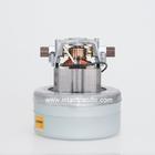AMETEK119655-00 มอเตอร์ดูดฝุ่น 220-240โวลต์ มอเตอร์สำหรับเครื่องดูดฝุ่น