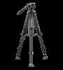Libec ALLEX KIT ขาตั้งกล้องพร้อมหัวแถมกระเป๋า รองน้ำหนักได้4กก.