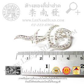 https://v1.igetweb.com/www/leenumhuad/catalog/e_1401187.jpg