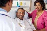 อัตราการรอดตายจากมะเร็งตับ