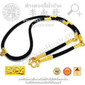 https://v1.igetweb.com/www/leenumhuad/catalog/p_1763885.jpg