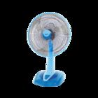 พัดลม HATARI T18