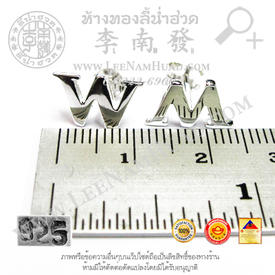 https://v1.igetweb.com/www/leenumhuad/catalog/e_1133946.jpg
