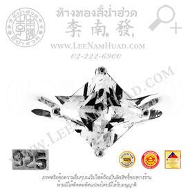 http://v1.igetweb.com/www/leenumhuad/catalog/e_1116815.jpg