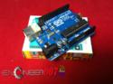 Review บอร์ดทดลองไมโครคอนโทรลเลอร์ Arduino Uno R3 และการใช้งาน Software Arduino
