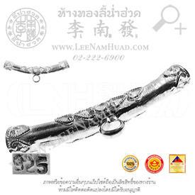 http://v1.igetweb.com/www/leenumhuad/catalog/e_940994.jpg