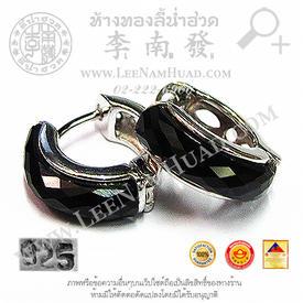 http://www.igetweb.com/www/leenumhuad/catalog/p_1028789.jpg