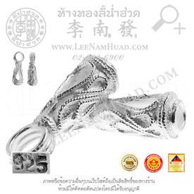 https://v1.igetweb.com/www/leenumhuad/catalog/p_1032401.jpg