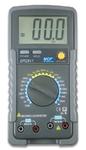 แอลซีอาร์มิเตอร์ BR2811 100/1k Hz