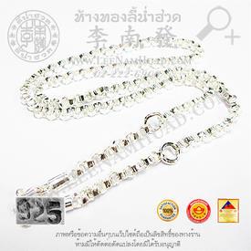 https://v1.igetweb.com/www/leenumhuad/catalog/p_1473464.jpg