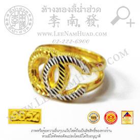 http://www.igetweb.com/www/leenumhuad/catalog/e_1484559.jpg