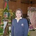 รางวัลข้าราชการครูดีเด่น ปี 2558