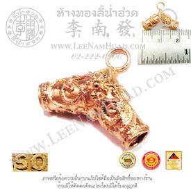 https://v1.igetweb.com/www/leenumhuad/catalog/p_1340461.jpg