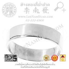 https://v1.igetweb.com/www/leenumhuad/catalog/p_1026048.jpg