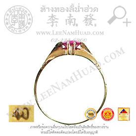 https://v1.igetweb.com/www/leenumhuad/catalog/e_1114114.jpg