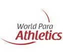 ประกาศรายชื่อนักกีฬากรีฑา ในรายการ 11th Fazza International Athletics Championships - Dubai 2019 World Athletics Grand Prix