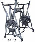 KJ743