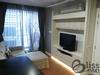Condo For Rent The Treasure Silom 1 bedroom 50 Sq.M Fully Furnishing