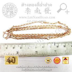 http://v1.igetweb.com/www/leenumhuad/catalog/e_1105765.jpg