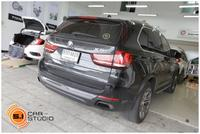 Bmw X5 ��������� Av interface + tuner digital asuka600