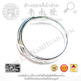 http://v1.igetweb.com/www/leenumhuad/catalog/e_1099522.jpg