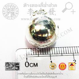 http://v1.igetweb.com/www/leenumhuad/catalog/e_990024.jpg