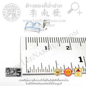 https://v1.igetweb.com/www/leenumhuad/catalog/e_1159467.jpg