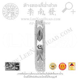 https://v1.igetweb.com/www/leenumhuad/catalog/e_1116791.jpg