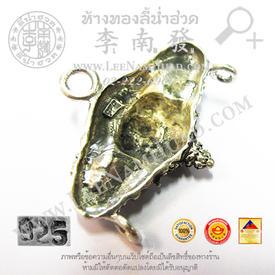 https://v1.igetweb.com/www/leenumhuad/catalog/e_1037850.jpg