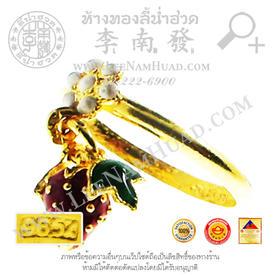 https://v1.igetweb.com/www/leenumhuad/catalog/e_1114683.jpg