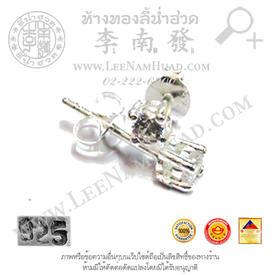 https://v1.igetweb.com/www/leenumhuad/catalog/p_1590397.jpg