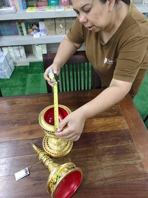 http://www.igetweb.com/www/triluk/catalog/e_1579308.jpg