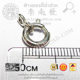 http://v1.igetweb.com/www/leenumhuad/catalog/e_991937.jpg