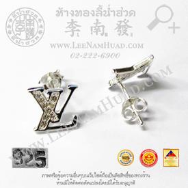 https://v1.igetweb.com/www/leenumhuad/catalog/e_1510014.jpg