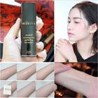 Merrez�ca Excellent Covering Skin Perfecting Foundation 30 ml. เมอร์เรซกา รองพื้นสูตรน้ำ
